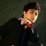 Kim Ji Hoon8.jpg