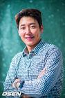 Kim Young Hoon16