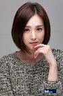 Lee Hee Jin10