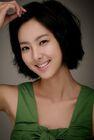 Lee Mi Soo (1988)2