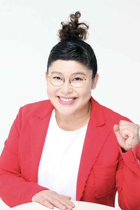 Lee Yeong Ja