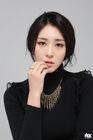 Oh Yeon Kyung04