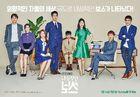 Sensitive Boss-tvN-2017-000