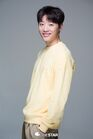 Shin Hyun Soo24