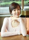 Song Bo Eun4