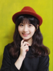 Song Soo Hyun10
