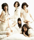 Wonder Girls 04