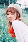 Yoo Hyeon5