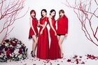 9MUSES24