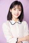 Chen Yue-21