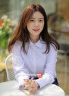 Han Hyo Joo64