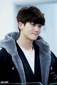 Hyungshik-after2-650x974