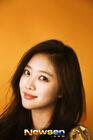 Jo Bo Ah21