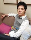 Kang Ji Hwan3
