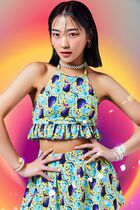 Kim Hee Su2