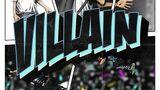 LOOPY - VILLAIN Official Music Video ENG CHN JP