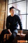Lee Jung Jae2013-4