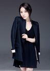 Lee Ye Joon6