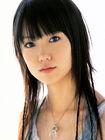 Miyazaki Aoi3