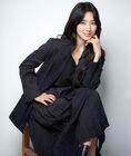Park Shin Hye74