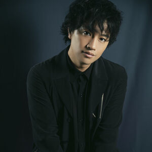 Saito Takumi 20.jpg