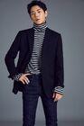 Shin Jae Ha45