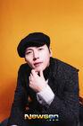 Song Jae Hee24