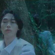 BOYCOLD(보이콜드) - 5 (five) (Feat. 카더가든(Car, the garden), The Quiett) MV