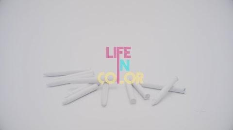 Beenzino - Life In Color