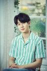 Choi Woo Shik46