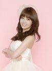 Jung Eun Ji12