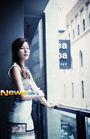Kim Ha Neul17