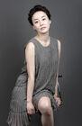 Kim Hye Eun5
