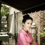 Lee Bo Young15.jpg