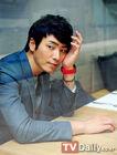 Lee Joon Hyuk23
