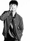 Lee Min Hyuk 10