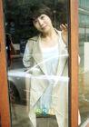 Park Ye Jin2