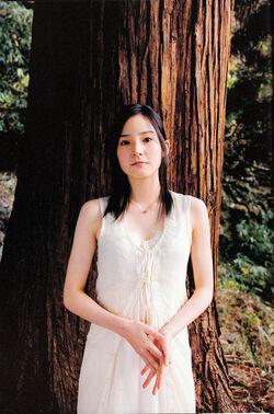 Renbutsu Misako02.jpg
