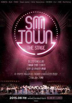 SMTown The Stage 01.jpg