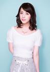 Yanagi Yurina