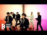 BTS (방탄소년단) 'Butter' Official MV (Hotter Remix)-2
