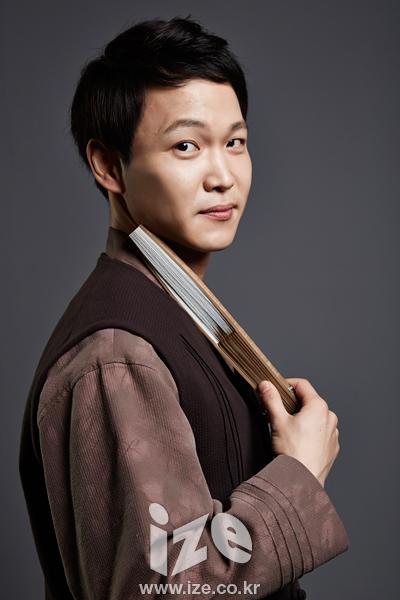 Heo Jung Do