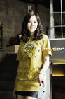 Jang Shin Young9