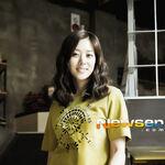 Jang Shin Young9.jpg