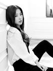 Kang Seul Gi2