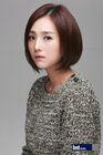 Lee Hee Jin11