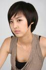 Lee Mi Soo (1988)7