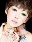 Matsuyuki Yasuko 2