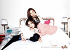 Roommate (SBS)7