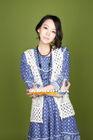 Shim Yi Young13